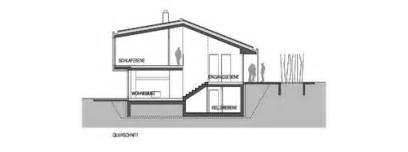 simple split level house plans ideas split level house with four different levels of