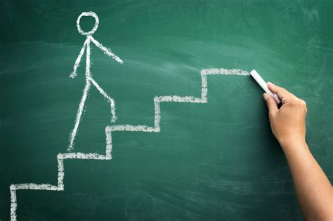 success coaching benefits of the 12 step addiction recovery model