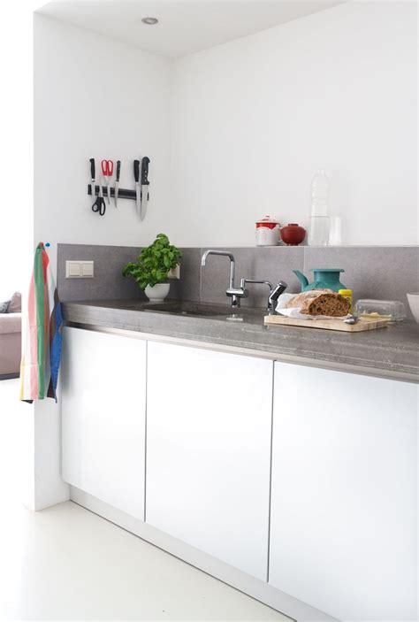 noblessa cuisine plan de travail cuisine en 71 photos idées inspirations