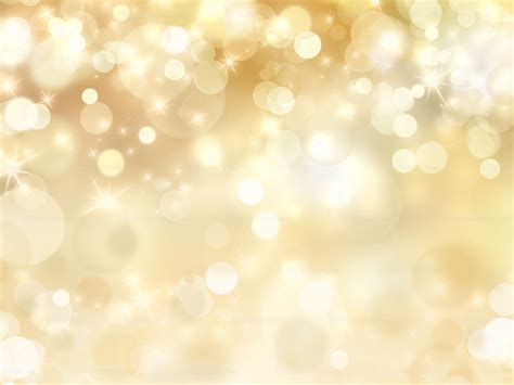 Backgrounds With Lights by Lights Background 183 Free Stunning Hd