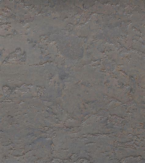 cork flooring kelowna nfp imports ravine cork flooring