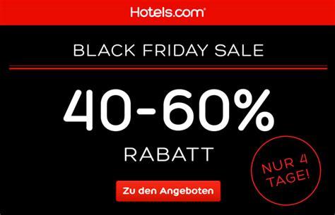 black friday tv angebote hotels black friday 2019 die ultimative 220 bersicht der hotel deals