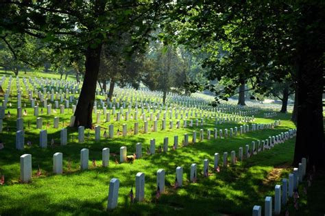 memorial day   united states