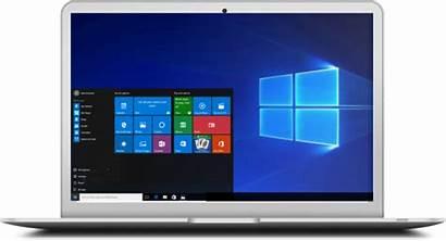 Windows Cloud Desktops Desktop Address Ip Usa