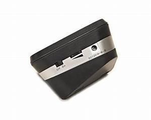 Guardline Wireless Driveway Alarm System Review