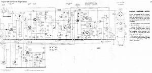 Circuit Dia U0026 39 S