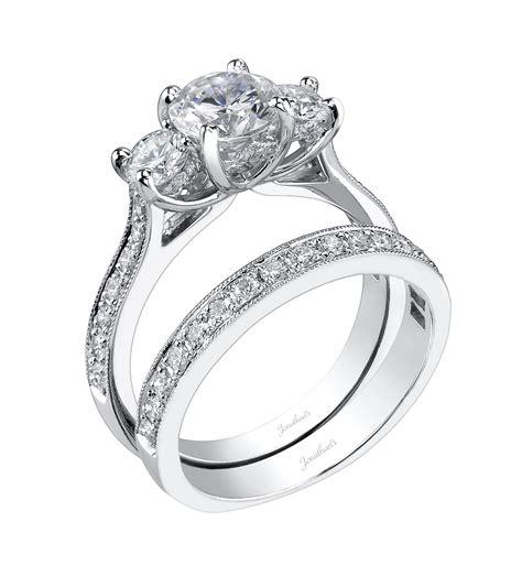 Three Stone Engagement Ring. 2ct Engagement Rings. Eagle Coin Rings. Topaz Engagement Rings. Adamant Wedding Rings. Chocolate Zales Rings. Sugar Bowl Rings. Wedding New York Wedding Rings. Phantom Rings
