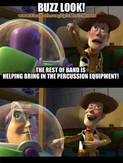 Percussion Memes - percussion joke tumblr