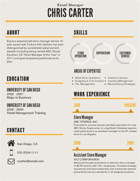 top notch resume templates  resume
