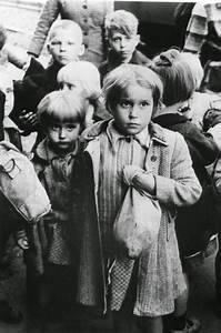 The Real Holocaust of World War Two - The Genocide of 15 ...