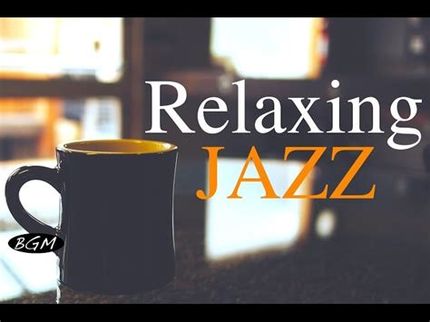 Jazz Music Video Watch Hd Videos Online Without Registration