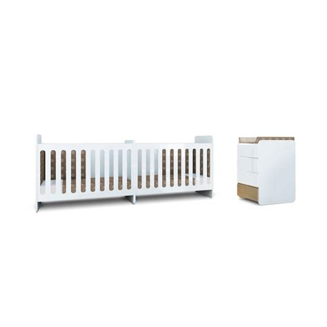 chambre bebe complete evolutive beautiful chambre jumeaux evolutive gallery ridgewayng