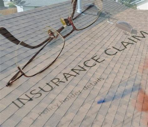 water damage   homeowners insurance typically