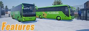 Bus München Erfurt : fernbus simulator windows game mod db ~ Markanthonyermac.com Haus und Dekorationen