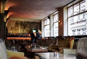 Sofa Taxi Hamburg : sofa bar hamburg sternschanze baci living room ~ Orissabook.com Haus und Dekorationen
