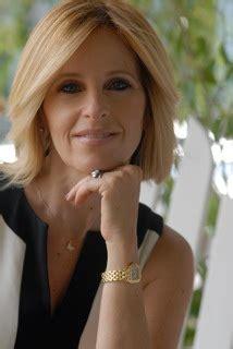lisa gache author   karat etiquette