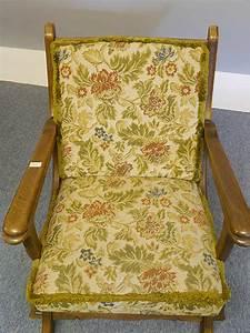 Möbel 60iger Jahre : armlehnstuhl sessel liegestuhl antik 60iger jahre eiche massiv 5521 ebay ~ Sanjose-hotels-ca.com Haus und Dekorationen