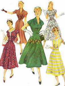 1950s Fashion Is One The Best Fashion Trends In History