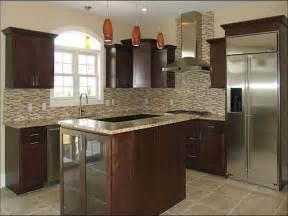 floor and decor santa santa cecilia granite cabinets backsplash ideas