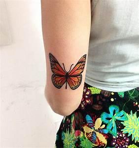 25 trendige schmetterling tattoo bedeutung ideen auf pinterest blauer schmetterling bedeutung
