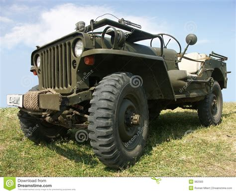 american army jeep us army jeep stock photos image 982583