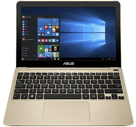 asus vivobook college review  laptop study