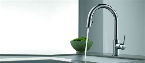 best touch kitchen faucet discover best touchless kitchen faucet may 2018 buyer s