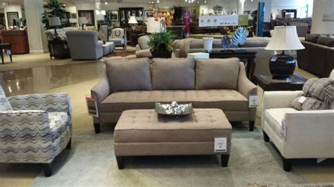havertys sectional sofa haverty s sofa option in gray ras formal living
