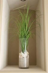 Deko Für Bodenvase : 67 verbl ffende bilder vasen dekorieren ~ Indierocktalk.com Haus und Dekorationen