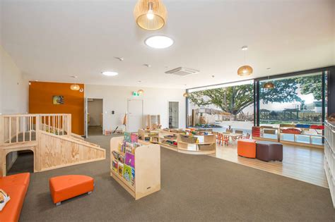 gallery of chrysalis childcare centre collingridge and 175 | Chrysalis 20
