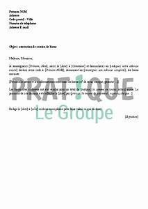 Document Vente Véhicule Particulier : model attestation de vente entre particulier ~ Gottalentnigeria.com Avis de Voitures