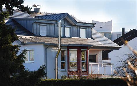 Sökeland Und Leimbrink by Energetische Sanierung Altbau Energieeinsparverordnung