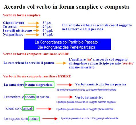 Insieme Di Mobili Nome Collettivo by Tutti Complementi Tutti Complementi With Tutti