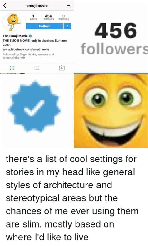 Emoji Movie Memes - funny clap emoji memes of 2017 on sizzle claps