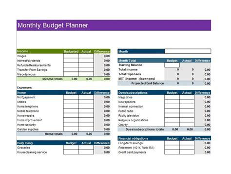 8 bud planung excel vorlage sampletemplatex1234 teil von budgetplanung excel vorlage. 30+ Budget Templates & Budget Worksheets (Excel, PDF ...