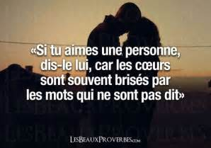 Citations Sur La Vie Et L Amour by Citation Amour