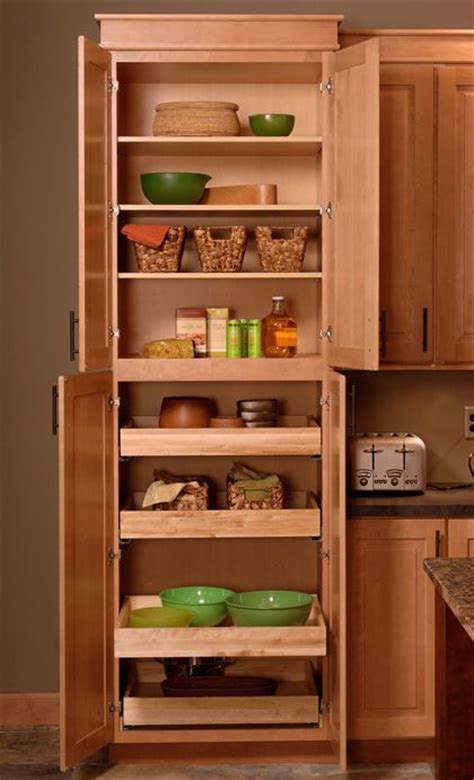 highest kitchen cabinets 519 best pantry drawer boxes images on 4224