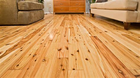 wooden flooring dubai abu dhabi uae wooden flooring