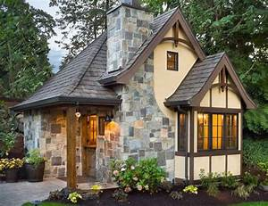 Tiny House Pläne : best 25 cottage house plans ideas on pinterest cottage home plans small cottage house plans ~ Eleganceandgraceweddings.com Haus und Dekorationen