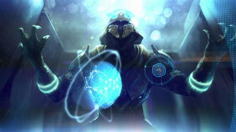 Halo Spartan Assault On Steam