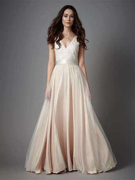 Blush Wedding Dresses  Chwv. Elegant Vintage Style Wedding Dresses. Wedding Bridesmaid Dresses Debenhams. Strapless Wedding Dresses Tumblr. Beautiful Wedding Dress Shop Westbourne. My Little Black Wedding Dress By Lucy Hale. Second Hand Red Wedding Dresses Uk. Lazaro Wedding Dresses Fit And Flare. Bustier Wedding Dress Pinterest