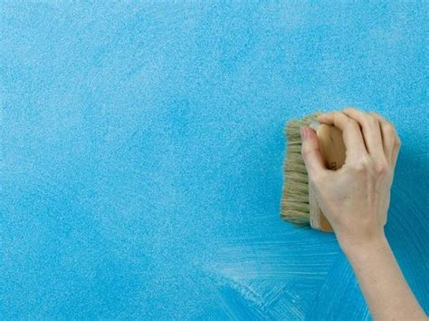 Wand Streichen Techniken by 22 Creative Wall Painting Ideas And Modern Painting Techniques