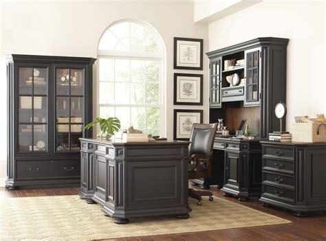 credenza desk and hutch credenza and hutch by riverside furniture wolf and