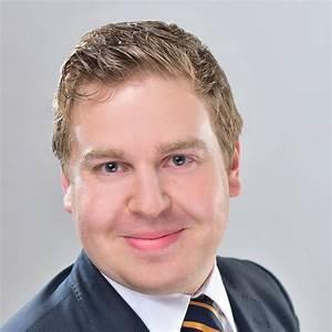 Abrechnung Ebay Gmbh : sven friedrichs it gest tzte abrechnung investment netfonds ag xing ~ Themetempest.com Abrechnung