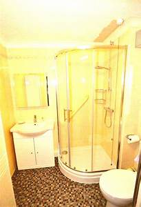 bathroom ideas with corner shower only awesome airmaxtn With small bathrooms with corner showers