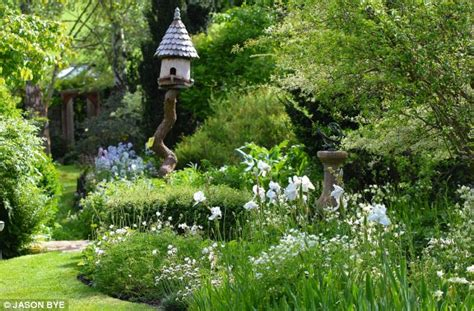 garden article national garden competition 2010 glory awaits daily mail online