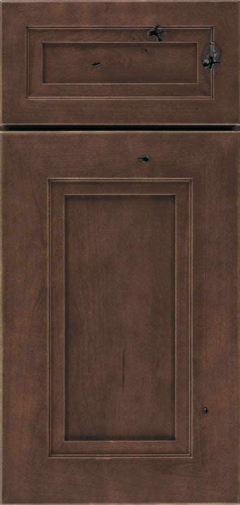 kitchen cabinets door styles loring cabinet door style modern cabinetry with smooth 6027