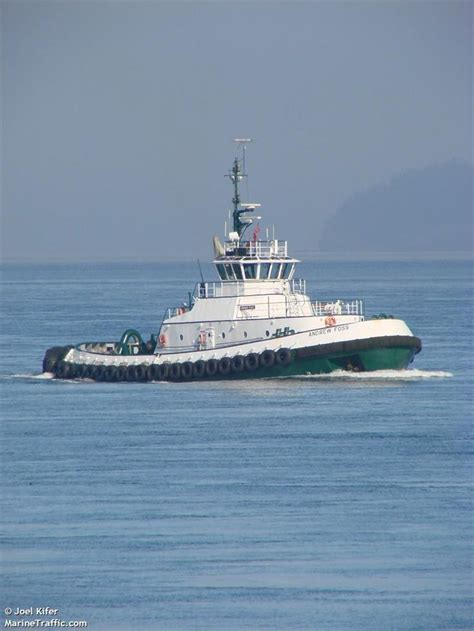Tug Boats For Sale West Coast by 101 Best Images About Foss On Ships Tug