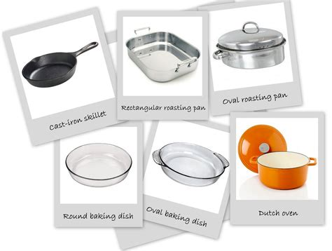 equip cuisine kitchen utensils and equipment cooking tools