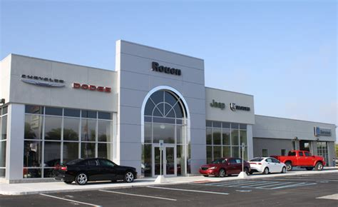 Kia Dealerships In Nj by Fca Dealer Employees Get Free College Tuition 187 Autoguide